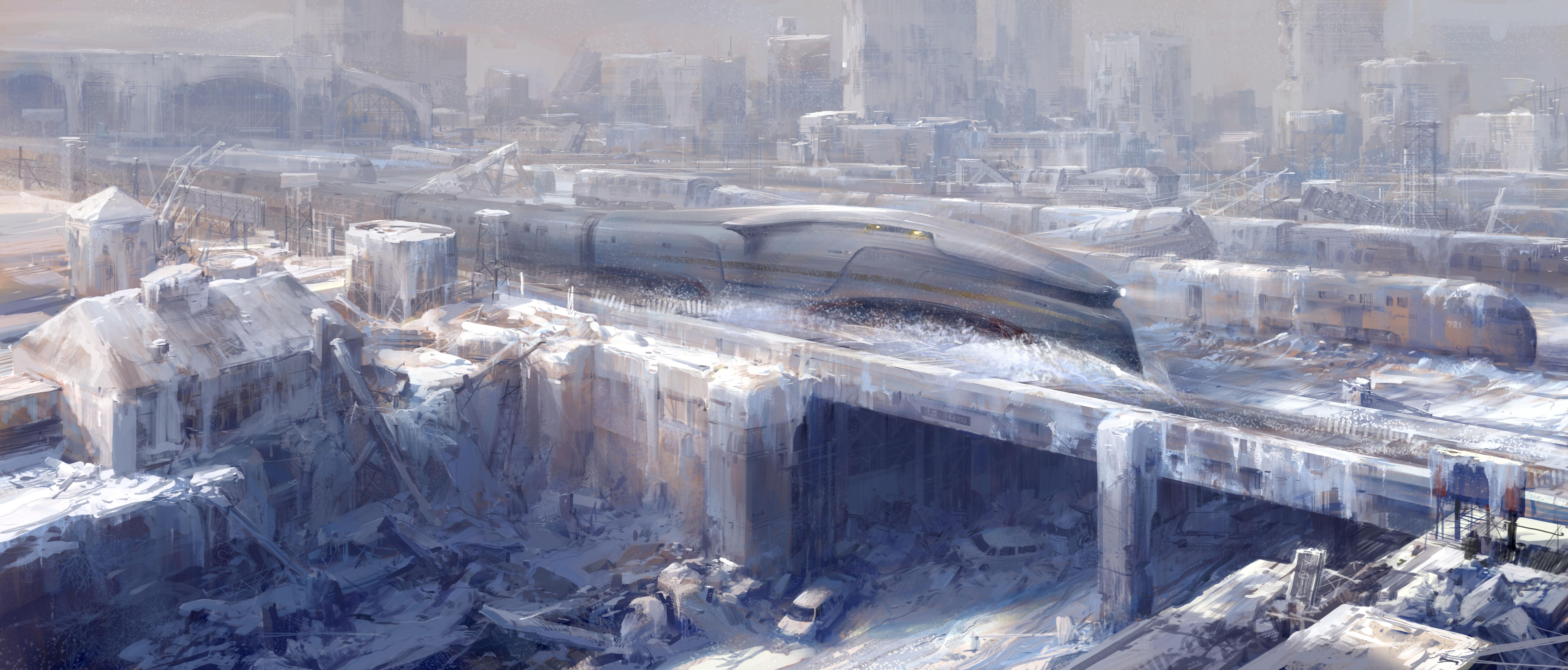 0006-Snowpiercer_ext1-_-2013-SNOWPIERCER-LTD.CO_