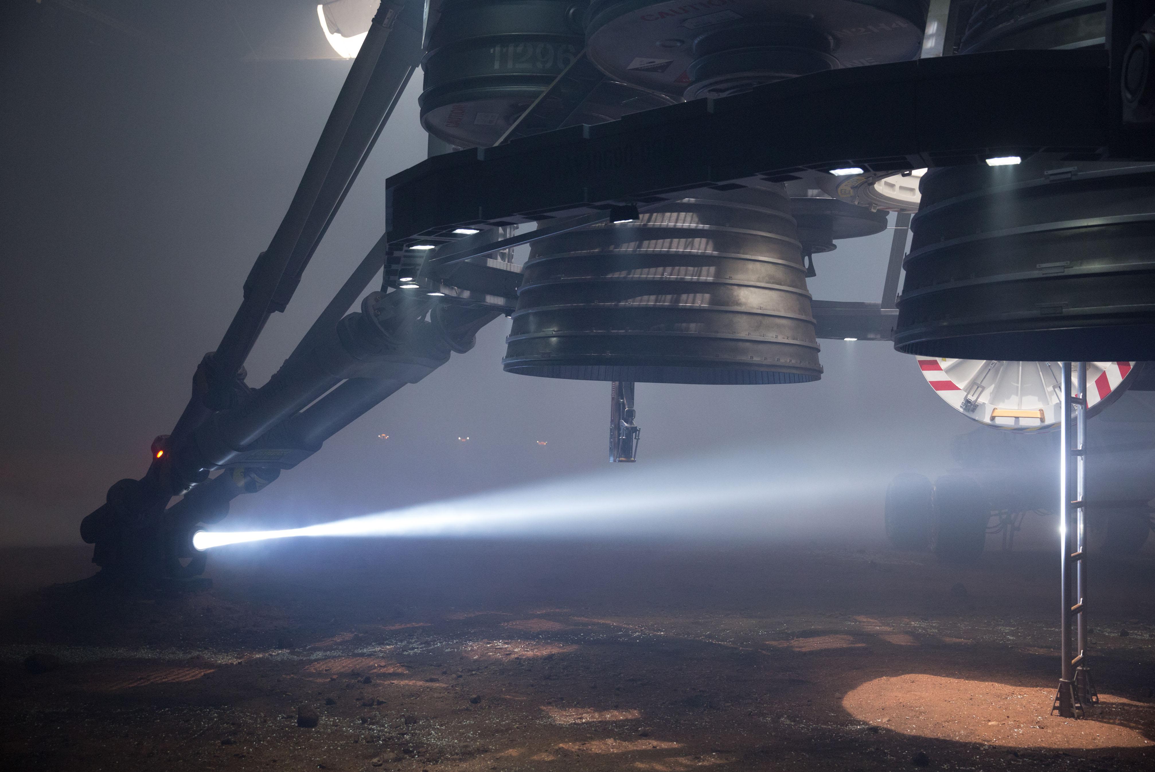 3._The_Martian