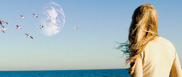 ANOTHEREARTH-CF