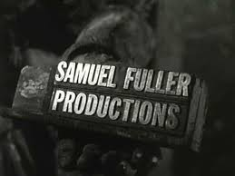 Fuller productions
