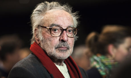 -Jean-Luc-Godard-007
