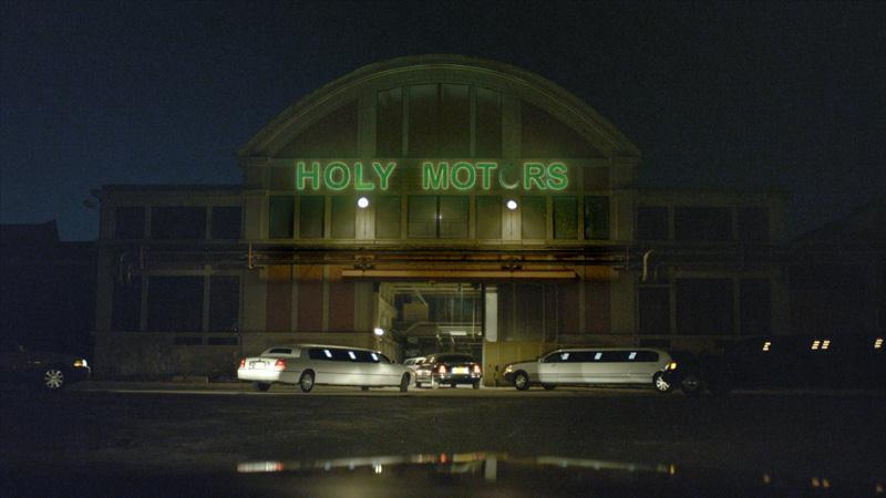 20120601145025-holymotors1