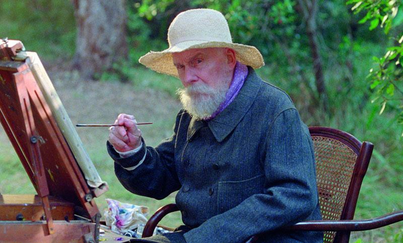 20121113142946-Renoir3