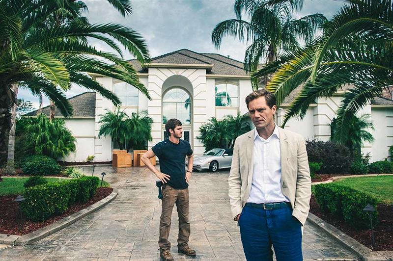 99 Homes 1