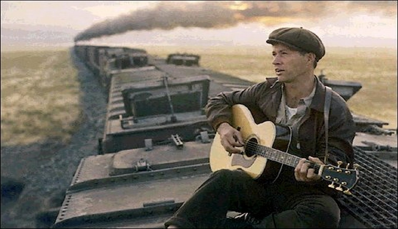 Bound-for-Glory-1976