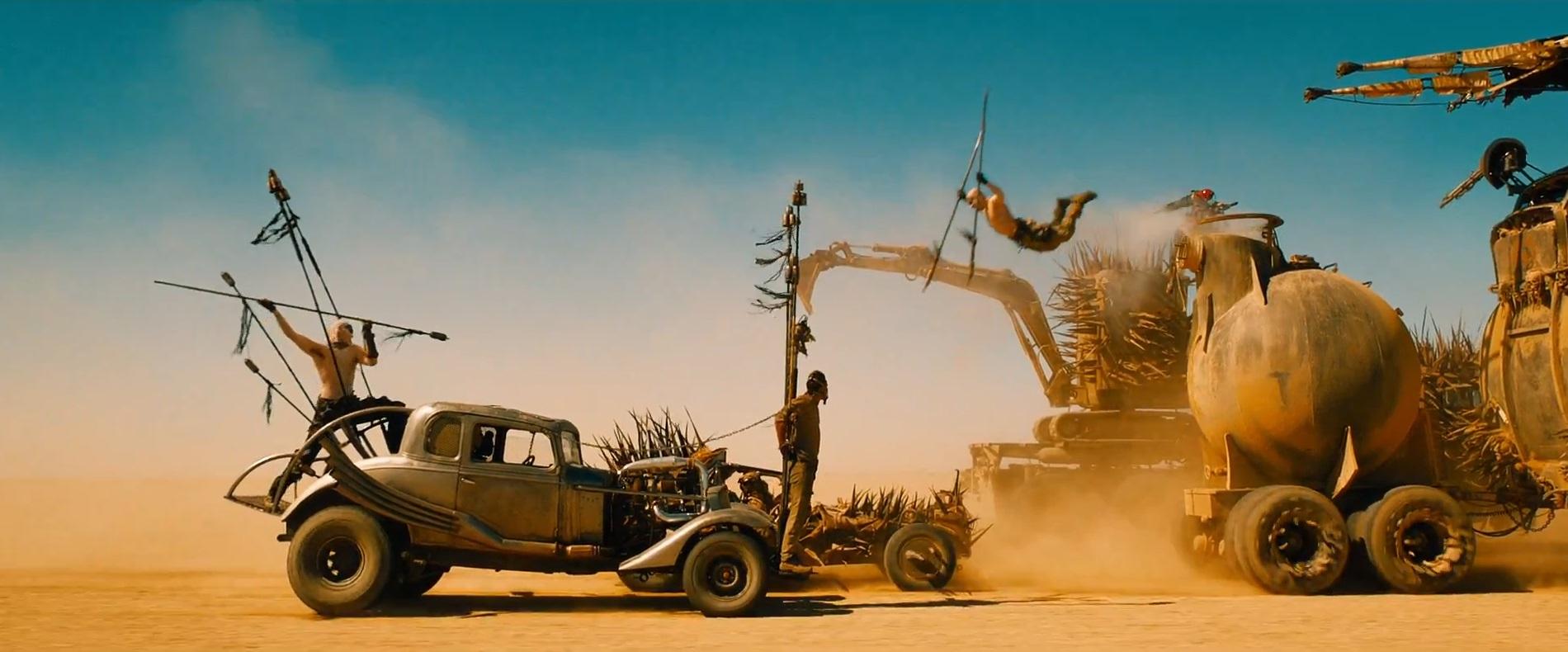 Mad-Max-Fury-Road 2
