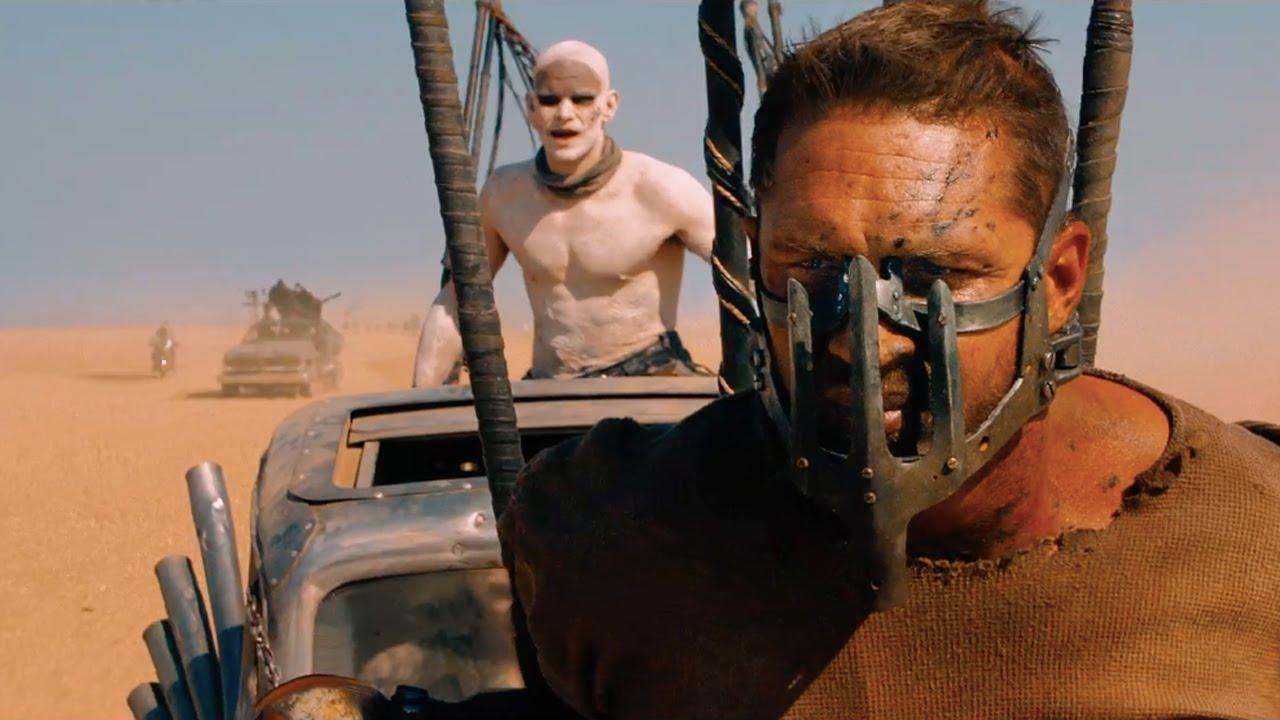 Mad-Max-Fury-Road-movie