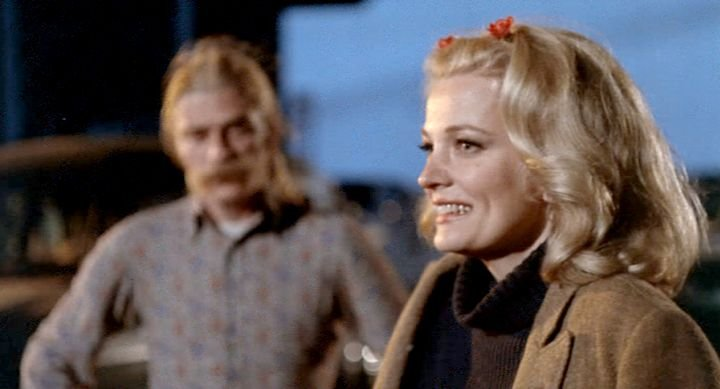 Minnie-and-Moskowitz-1971