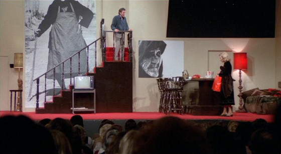 Opening-Night-1977