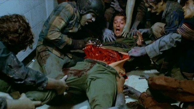 day-of-the-dead-1985