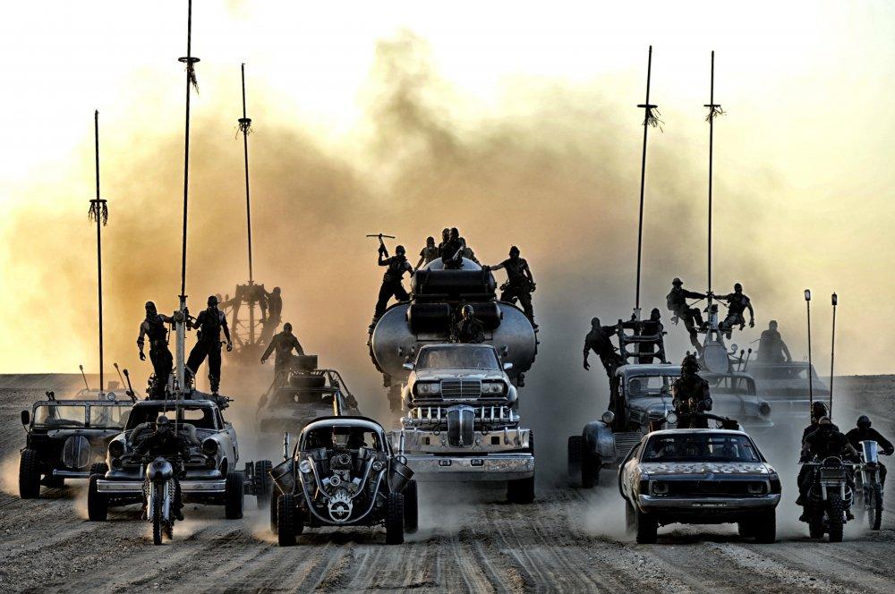 mad-max-fury-road-2015-001-vehicles