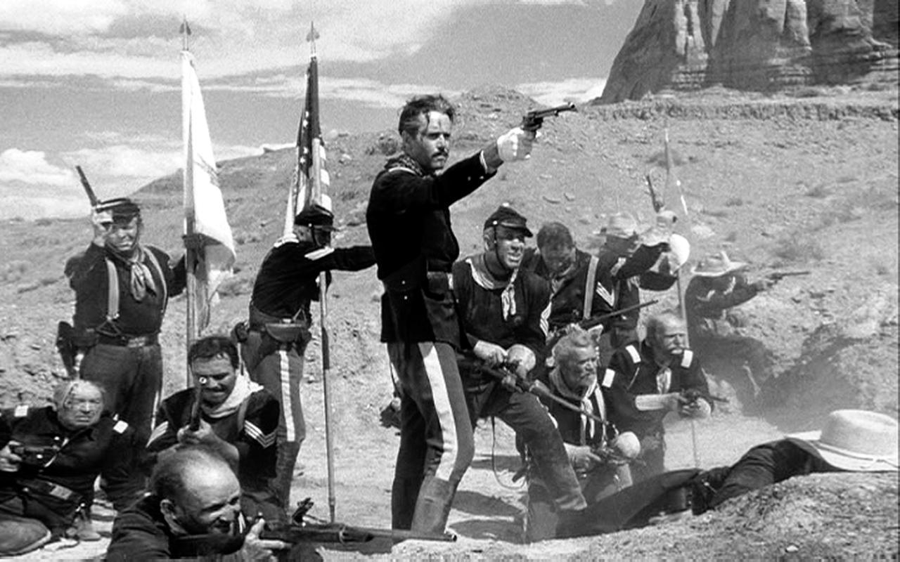 Fort-Apache-1948