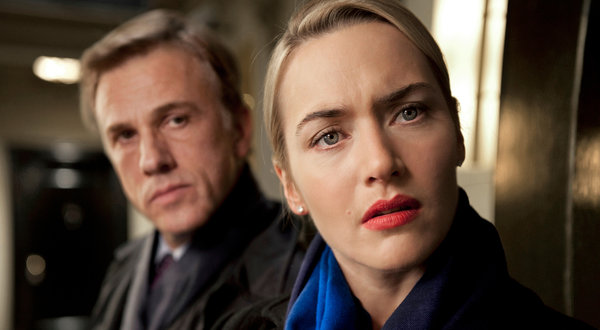 Kate-Winslet-in-Carnage-2011