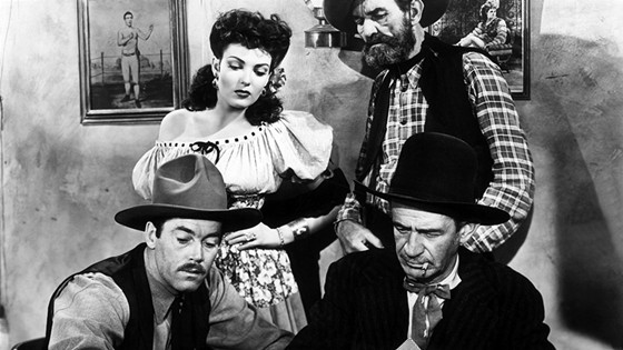 My-Darling-Clementine-1946