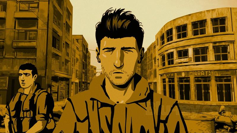 Waltz-with-Bashir-movie 2