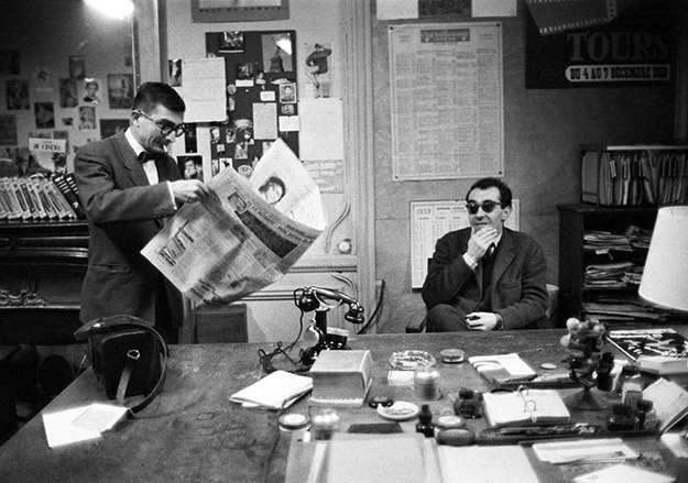 chabrol-and-godard-at-cahiers-du-cinema-thumb