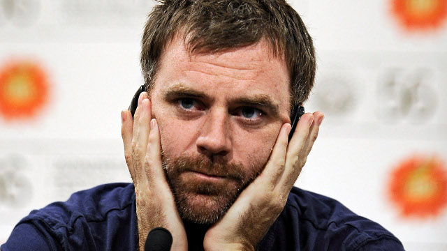 paul-thomas-anderson 2