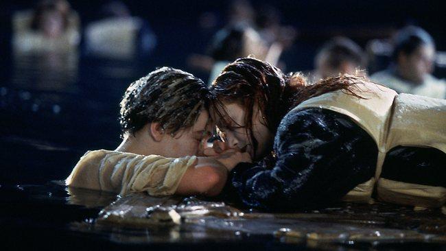 titanic-ending