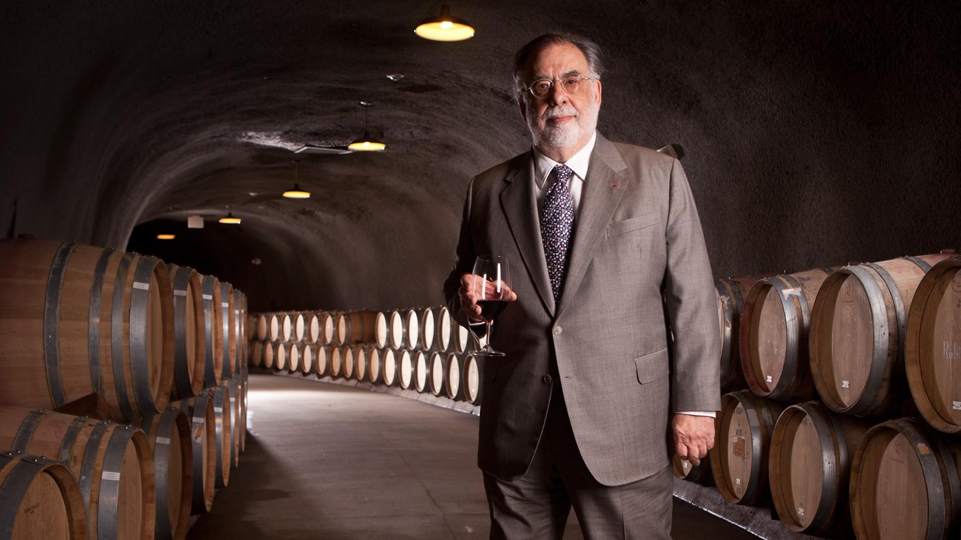 1021_FL-francis-ford-coppola-wine_2000x1125-1940x1091