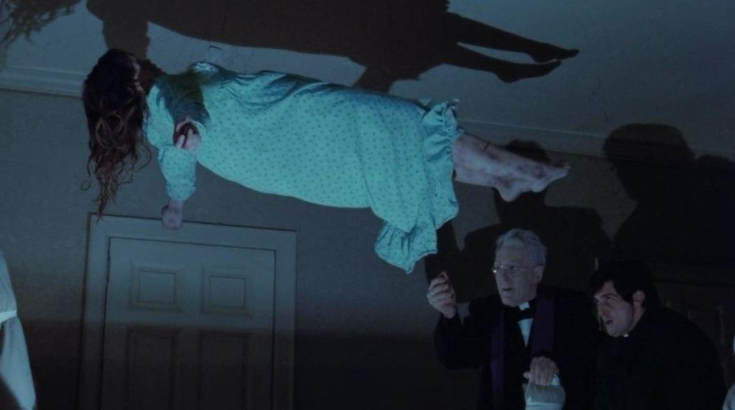 exorcist2