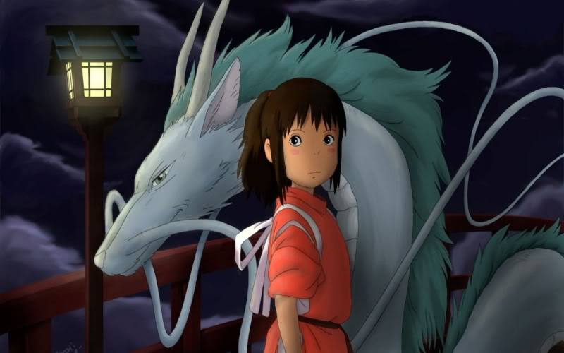 spirited-away-picture