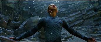 After Earth 5