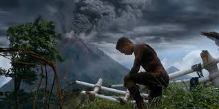 After Earth 6