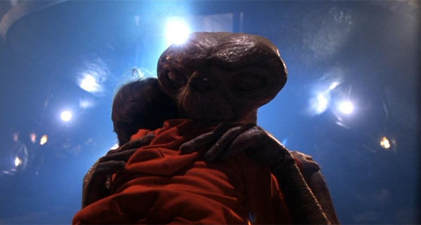 E.T.-The-Extraterrestrial-1982