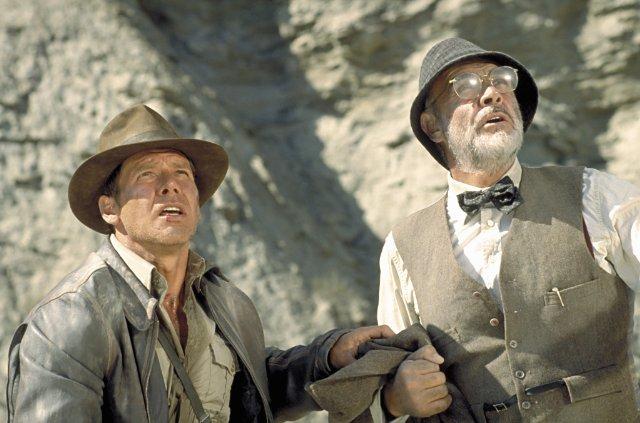 Indiana-Jones-and-the-Last-Crusade-1989
