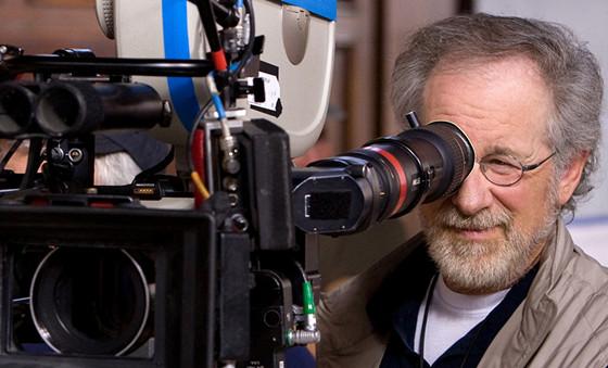 Stephen-Spielberg