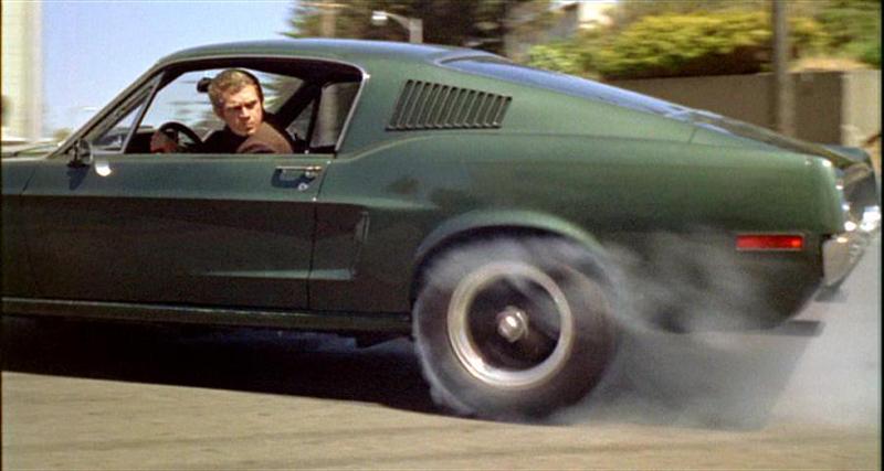 Bullitt-1968