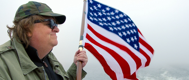 --DOC_Photo_Film-WHERE_TO_INVADE_NEXT_CR_Dog_Eat_Dog_Films - Michael Moore