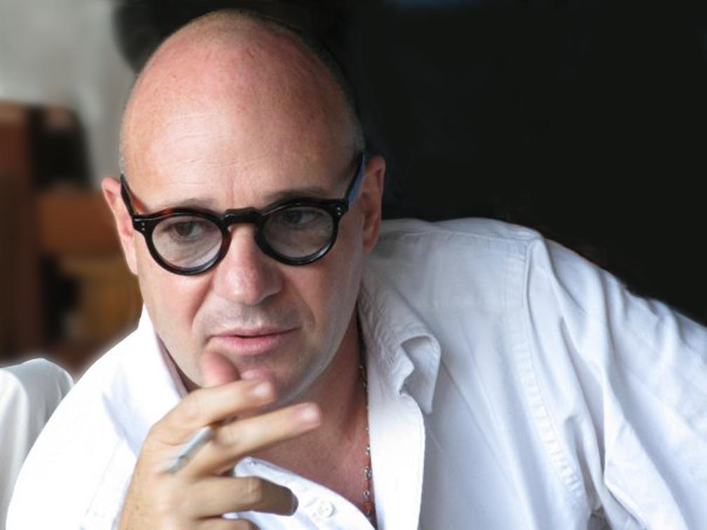 Fuocoammare_Gianfranco Rosi