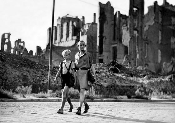 Germany-Year-Zero-1948