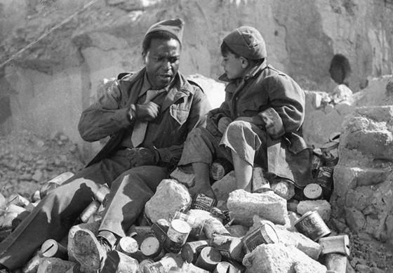 Paisan-1946