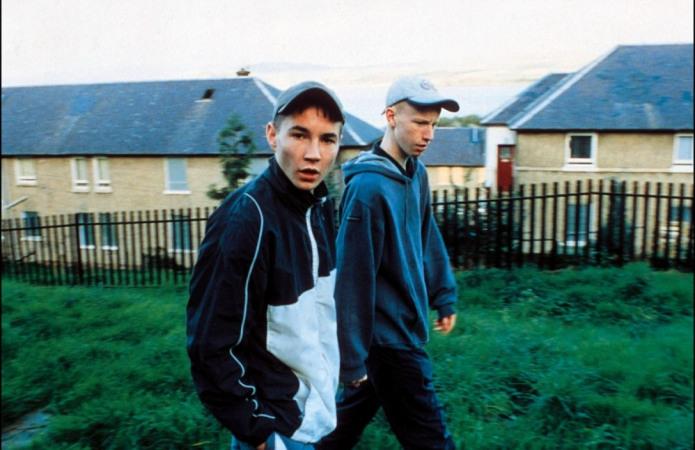 sweet-sixteen-2002