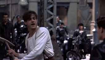 streets-of-fire-1984-340x195