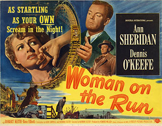 woman-on-the-runlc