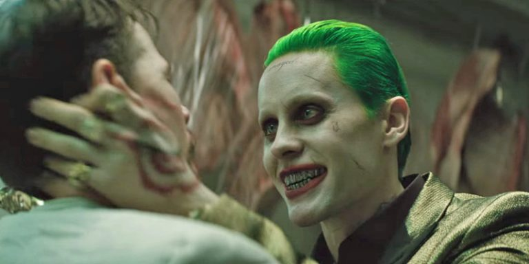 9-new-images-of-jared-letos-joker-in-suicide-squad-768x384