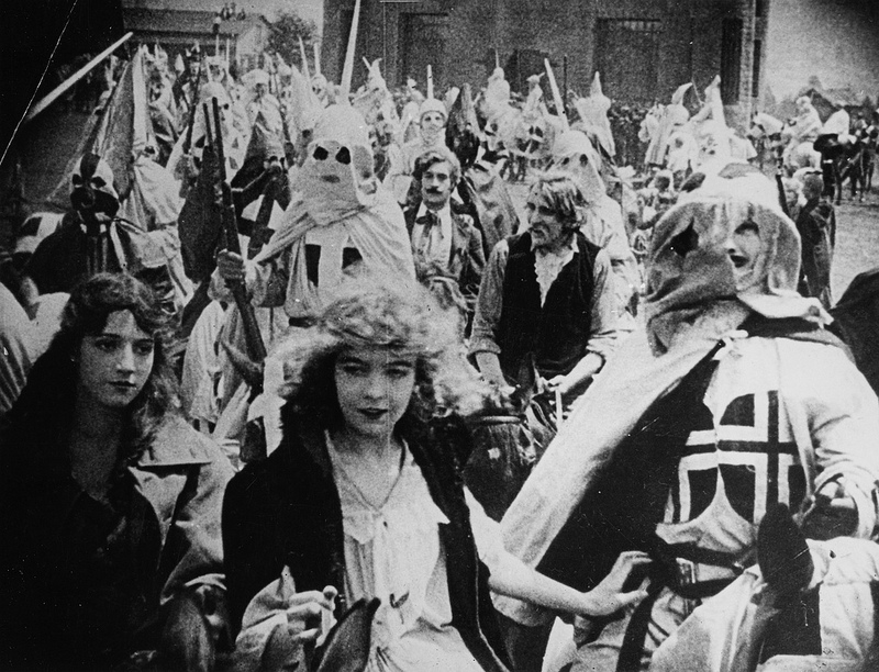 birth-of-a-nation-1915
