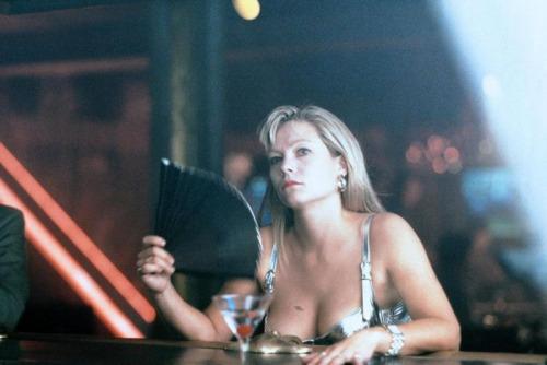 whore-1991